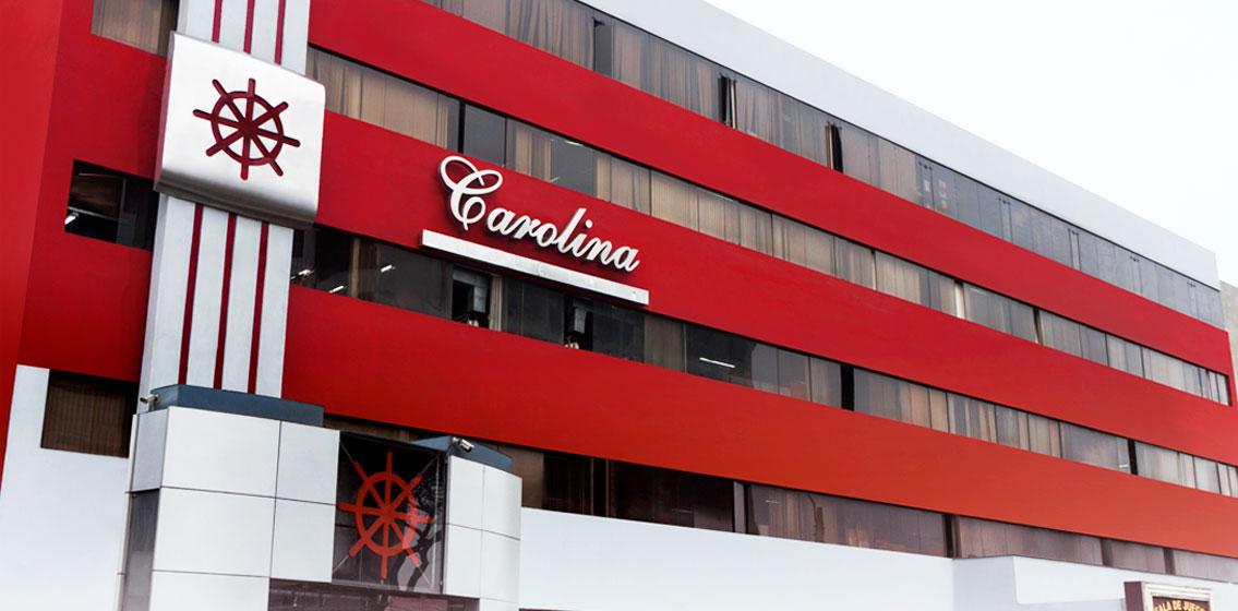 CAROLINA-1-1.jpg